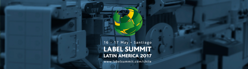 Label Summit Latin America 2017 in Chile